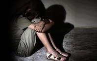 Nghi vấn bé gái 7 tuổi bị xâm hại tình dục