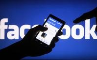 Bé trai 14 tuổi bị ảo giác, co giật vì nghiện facebook