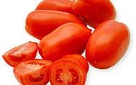 Cà chua có thể ngăn ung thư dạ dày