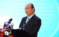 Thủ tướng đề nghị Hậu Giang xử lý nghiêm ô nhiễm môi trường