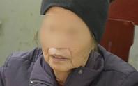 Công an Thanh Hóa lên tiếng vụ bé 20 ngày tuổi nghi bị bà nội sát hại