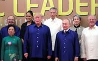 APEC 2017: Tổ chức tuyệt vời, chủ đề thực tế