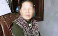 Vụ bé 20 ngày tuổi bị sát hại: Công an làm việc với 1 người chữa mẹo