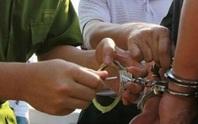 Bắt 6 người trong vụ án hoạt động lật đổ chính quyền nhân dân