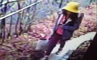 Việt Nam yêu cầu truy bắt hung thủ vụ bé gái người Việt tử vong