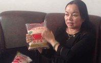 Đà Nẵng hủy quyết định xử phạt vì bị doanh nghiệp kiện