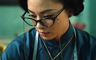Ngô Thanh Vân kể khổ làm phim Cô Ba Sài Gòn