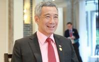 Trung Quốc chưa hết giận thủ tướng Singapore?