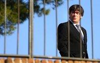 Catalonia đánh đố Tây Ban Nha ngay trước hạn chót