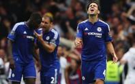 Chelsea sẽ rời Stamford Bridge từ mùa sau
