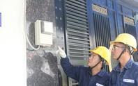 EVNHCMC cung cấp điện ổn định, liên tục dịp Tết