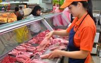 Siết chặt việc quản lý thịt heo