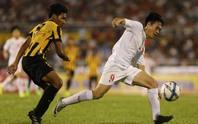 SEA Games 2017: Malaysia không được chọn bảng đấu