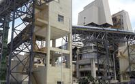 Yêu cầu Formosa làm rõ nguyên nhân vụ nổ