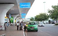 Nhiều sai phạm ở Tổng Công ty Cảng hàng không Việt Nam