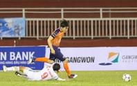 Xuân Trường: K-League rất khắc nghiệt