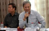 Từ hội thảo Tương lai bóng đá Việt: Đừng bỏ rơi giới chuyên môn!
