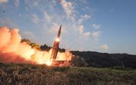 Triều Tiên chia rẽ Mỹ - Hàn?