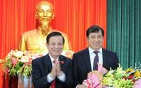 Đà Nẵng phản hồi vụ Chủ tịch Huỳnh Đức Thơ kê khai nhiều tài sản