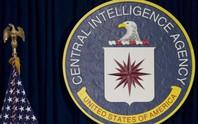 """""""Gián điệp"""" của CIA len lỏi vào từng nhà?"""