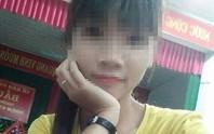 Cô gái 18 tuổi xinh đẹp tử vong bất thường bên đường
