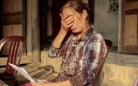 BHXH Việt Nam trả lời: Vì sao lương hưu giáo viên mầm non thấp?