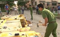 Người Trung Quốc lại giở trò với game bắn cá
