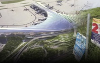 Chọn cán bộ tốt tham gia dự án sân bay Long Thành