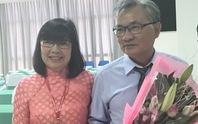 Ngành hot: Quản Trị truyền thông tích hợp tại ĐH Đông Á