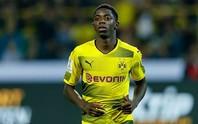 Barcelona chốt giá 138 triệu bảng cho Ousmane Dembele