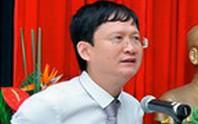 Bắt em trai ông Đinh La Thăng