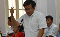 Cà Mau đề nghị ông Đoàn Ngọc Hải phản hồi phát ngôn về rừng U Minh sống