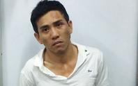 Khởi tố đối tượng bắt cóc trẻ em ở Nha Trang