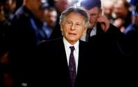 Roman Polanski thất bại kết thúc án ấu dâm