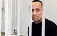 Nga: Người sói thừa nhận giết 81 phụ nữ