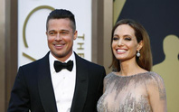 Brad Pitt bác bỏ tin vào trại cai nghiện