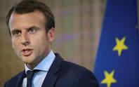 Sau bà Clinton, tin tặc Nga nhắm tiếp ứng viên tổng thống Pháp?