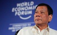 Được Trung Quốc hứa bơm tiền, Philippines khước từ viện trợ EU