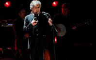 Bob Dylan bị tố vay mượn nhiều trong bài phát biểu gửi giải Nobel