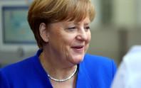 Đức dọa trả đũa Mỹ vì dự luật trừng phạt Nga