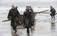 Ấn Độ bắt 4 nghi phạm vụ rò rỉ phim Game of Thrones