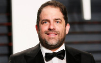 Cơn bão cáo buộc quấy rối tình dục vẫn càn quét Hollywood