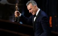 Sao 3 lần thắng Oscar tuyên bố giải nghệ
