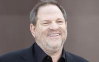 Ông trùm Hollywood bị loại khỏi BAFTA sau bê bối tình dục