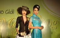 Dàn sao Việt cá tính trên thảm đỏ Mai Vàng lần thứ 16