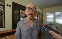 Cử tri đề nghị thu hồi nhà mà Bí thư Nguyễn Xuân Anh nhận từ doanh nghiệp