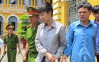 Kẻ trộm chuyên bóp của quý du khách và 6 lần vào tù