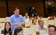 Phó Bí thư tỉnh Yên Bái nói về thừa cấp phó: Người Việt là thế