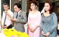 NSƯT Kim Tử Long: Sau dâu bể, sống chậm hơn