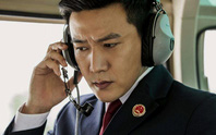 Phim về tham nhũng gây sốt Trung Quốc